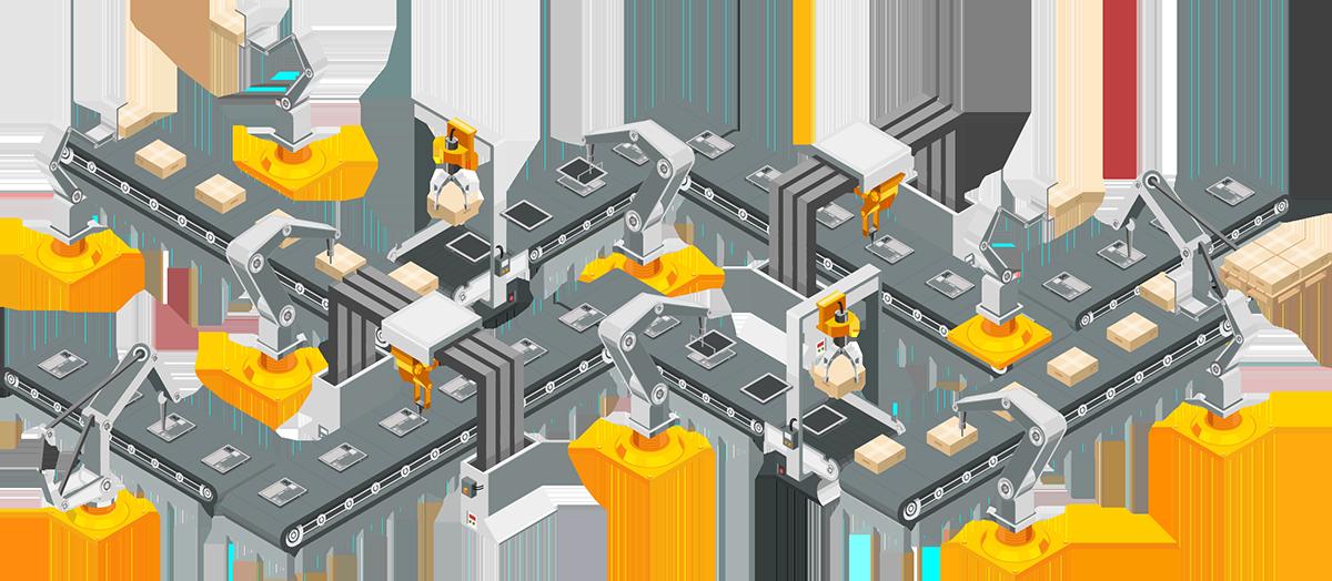 SYSTEMY TRANSPORTU TECHNOLOGICZNEGO